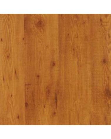 WZ Pine kültéri asztallap