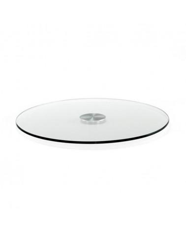 Asztallapok PF Clear üveg asztallap
