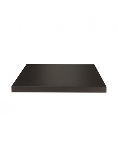 Asztallapok PF Wenge polimer asztallap