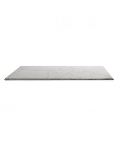 VE márvány/ kvarc asztallap