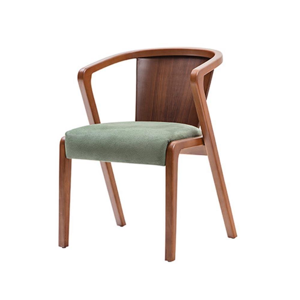 SR Lindo kárpitozott szék