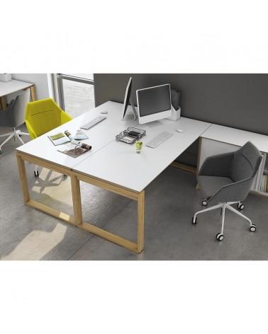 PG Prémium Sandiss A íróasztal
