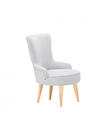 HO Assen  fotel