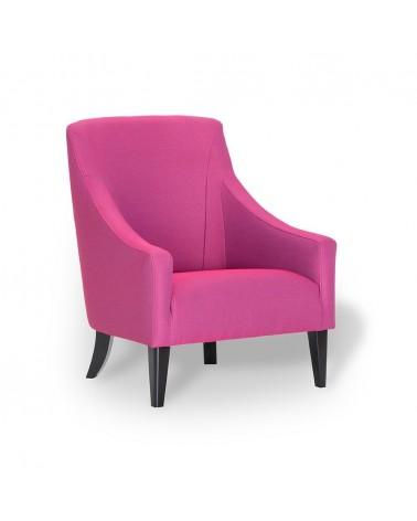 Fotelek HO Helios fotel