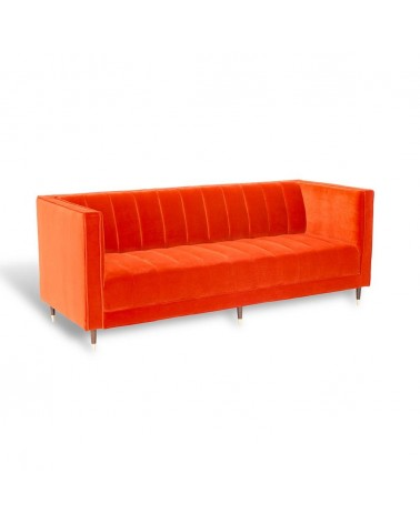 Fix Kanapék HO Madrid kanapé