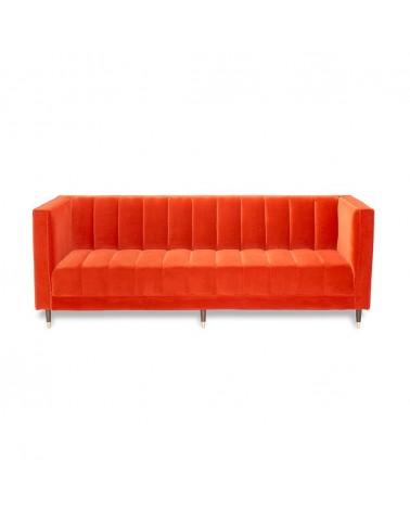 HO Madrid kanapé