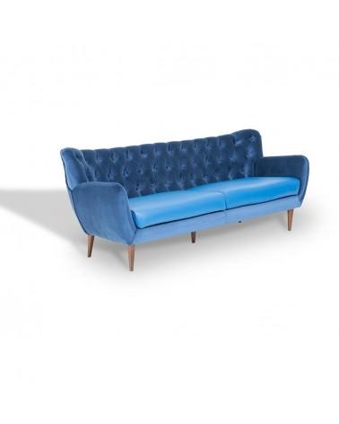 HO Maroco kanapé
