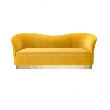 HO Valencia kanapé