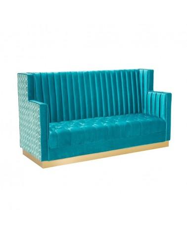 HO Verona kanapé
