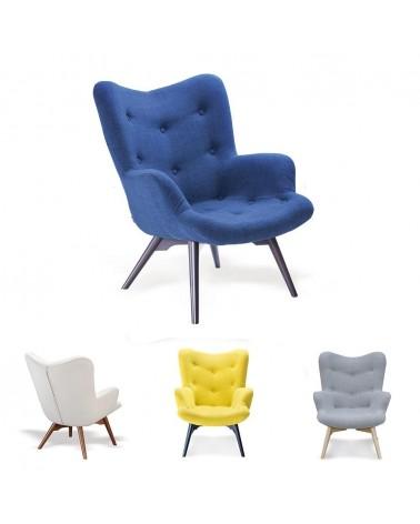 Fotelek HO Grant fotel