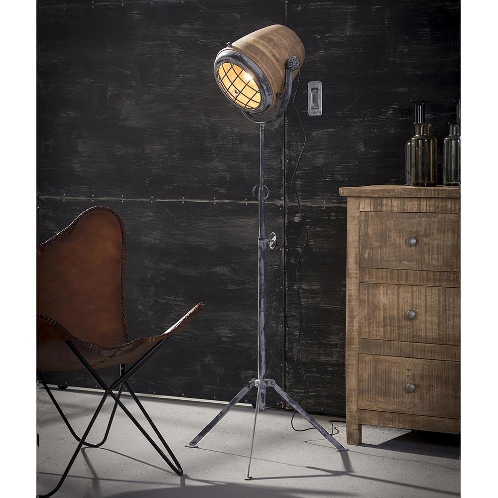 LT Spark állólámpa