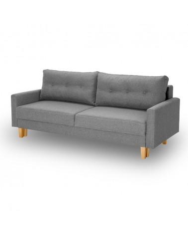 HO Arosa kanapé
