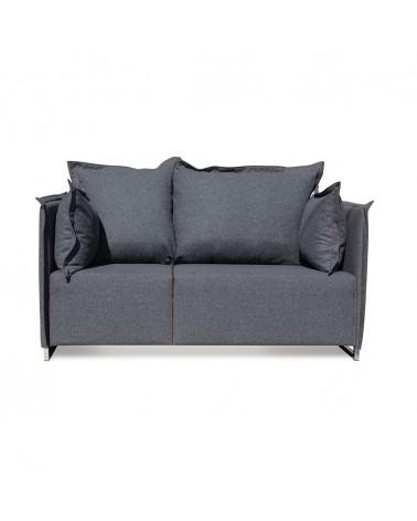 HO Polo kanapé