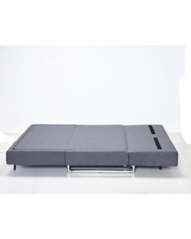 HO Smart kanapé