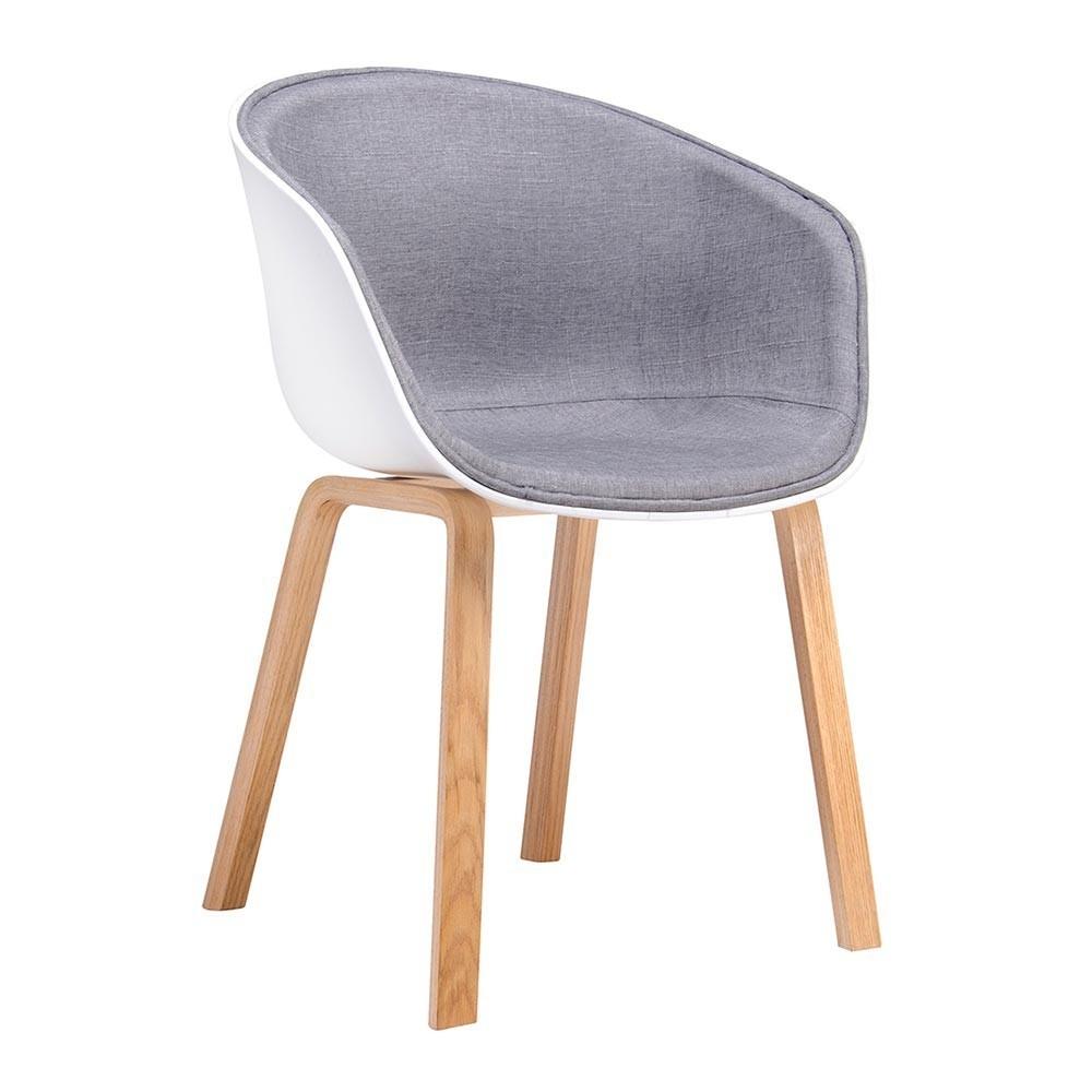 KH Stay kárpitozott szék