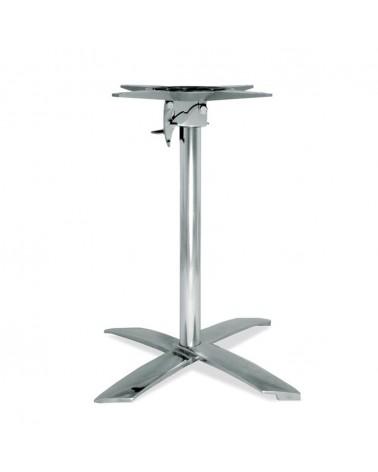 Asztalláb, asztallap, asztalbázis NI 612 dönthető