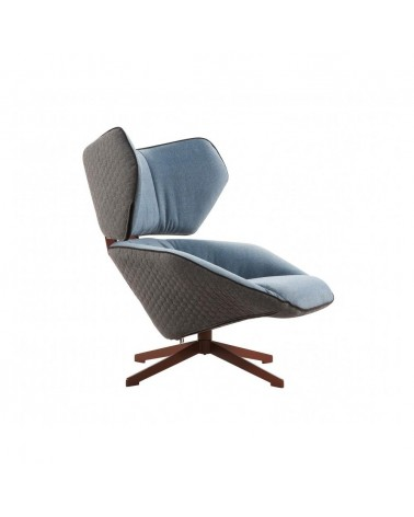 MD Malabo fotel