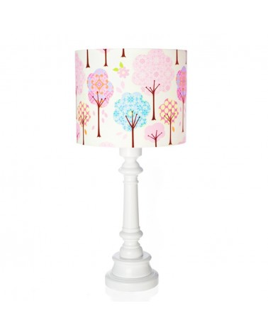 Álló Lámpa LC asztali lámpa tündérmese kollekció