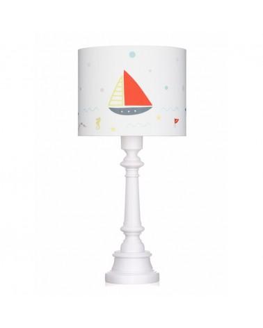 Álló Lámpa LC asztali lámpa tengeri kaland kollekció