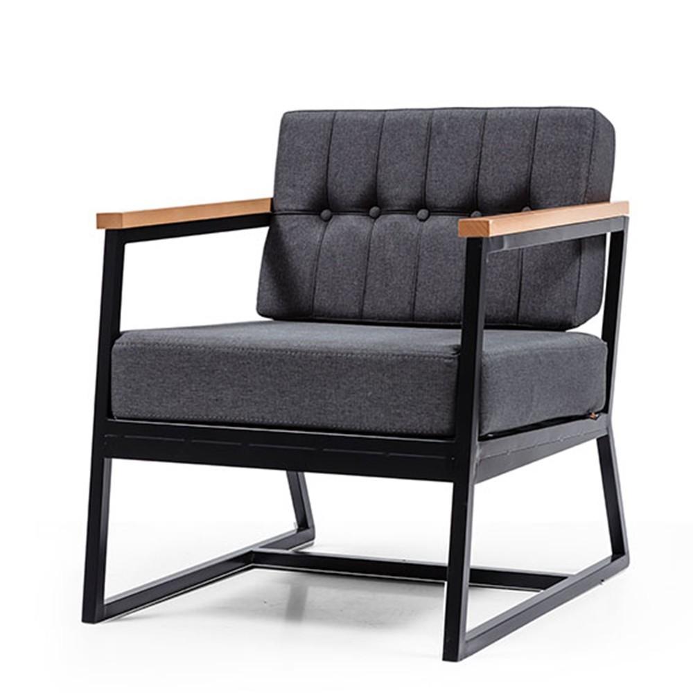 SR Corvet design fotel