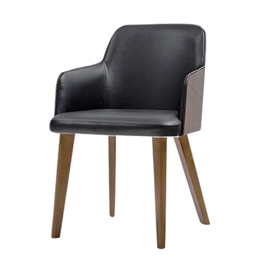 SR Tema design szék