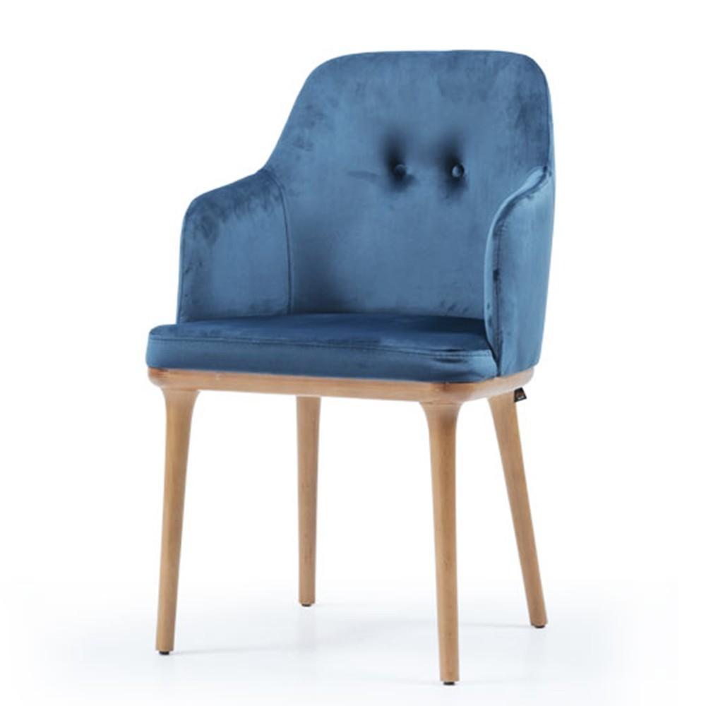 SR Violet I design szék