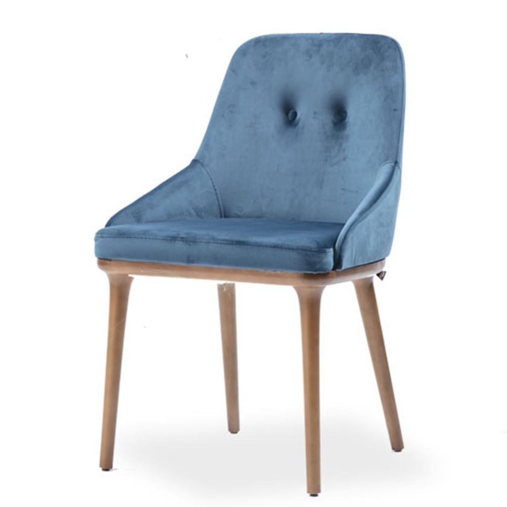 SR Violet II design szék