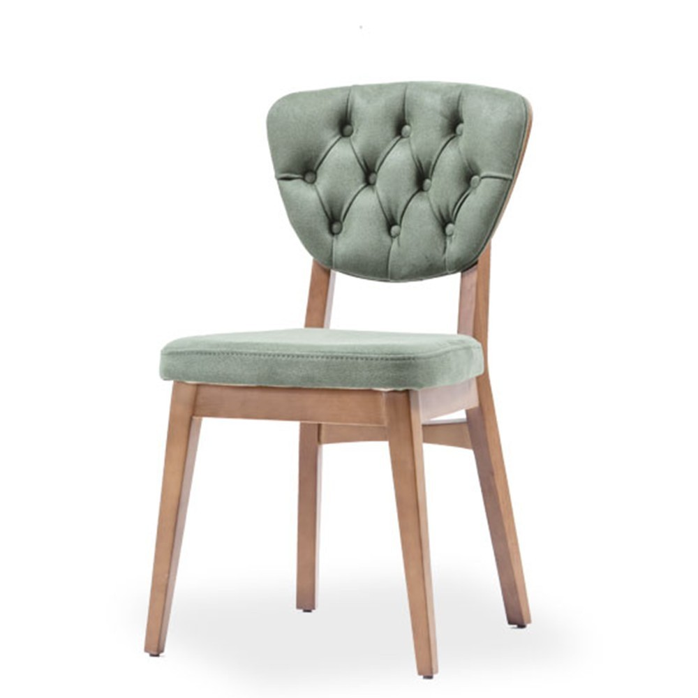 SR Lotus design szék