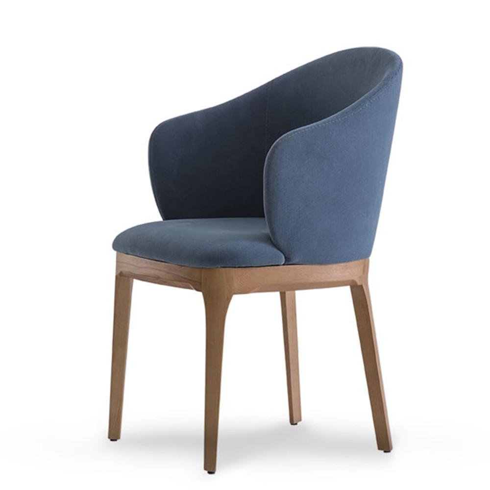 SR Clan design szék