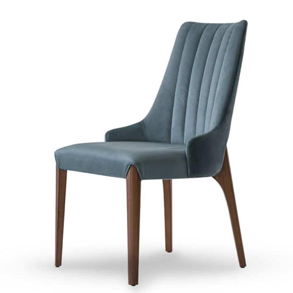 SR Miray design szék