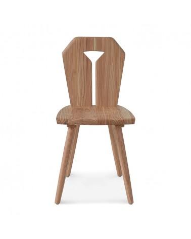 EG A-1701 design fa szék