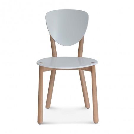 EG A-1702 design fa szék