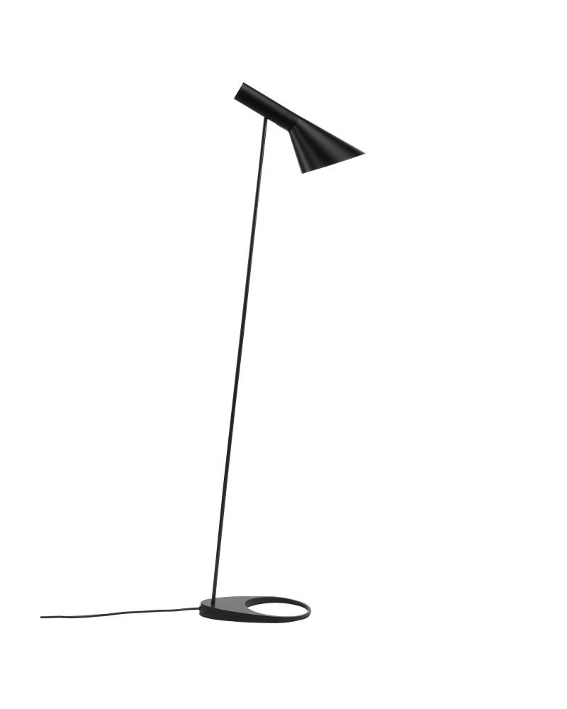 CM Otto Replica állólámpa