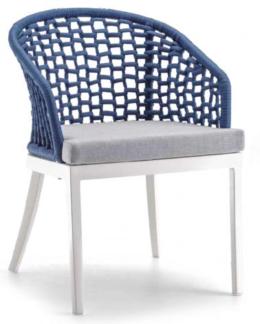 Kezdőlap NI Kos minőségi, kültéri terasz szék, vendéglátóipari