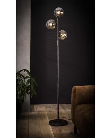 Álló lámpa LT Easy álllólámpa