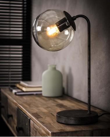 Asztali lámpa LT Easy asztali lámpa