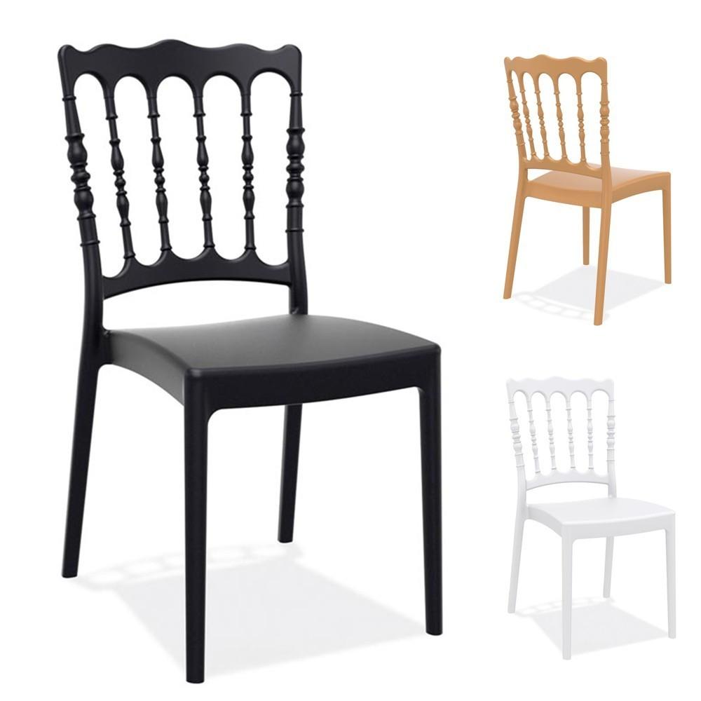NI 1055 erősített rendezvény szék