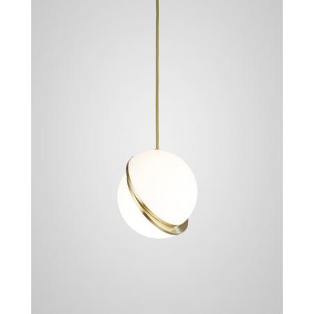 Lámpák CM Moon replica design függeszték