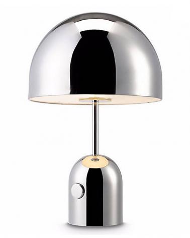 Lámpák CM Lady replica asztali lámpa