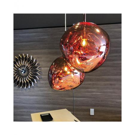 Lámpák CM Fusion replika függeszték design lámpa