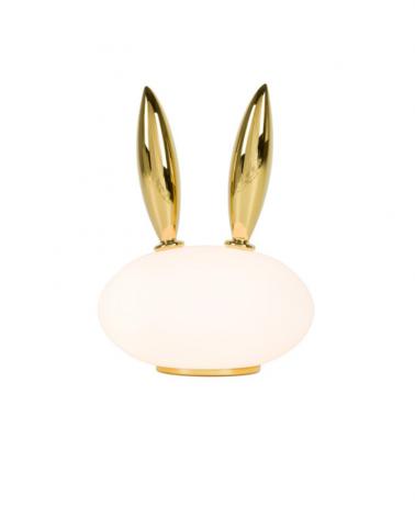 Lámpák CM Nyuszi replica design asztali lámpa
