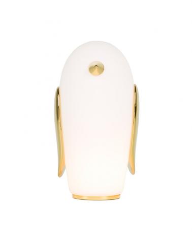 Lámpák CM Pingvin replica design asztali lámpa