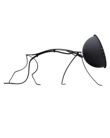 Lámpák CM Cirmi replica design asztali lámpa