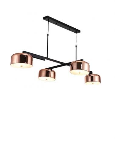 Lámpák CM Ariel modern replica design függeszték