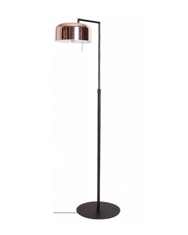 Lámpák CM Ariel design replica állólámpa