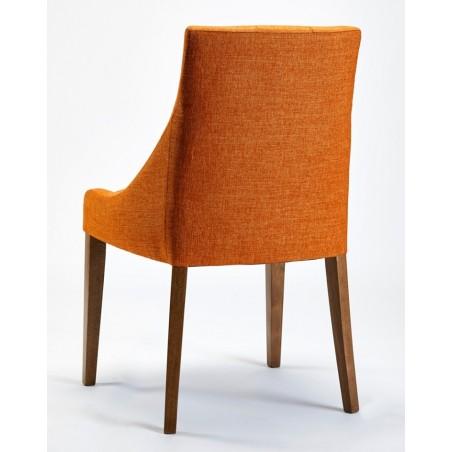 Szék IM NINA 2 magas minőségű kárpitozott szék