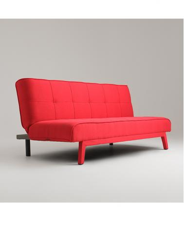 Fotelek, kanapék, lounge RM Modes kényelmes design kanapé választható kárpittal