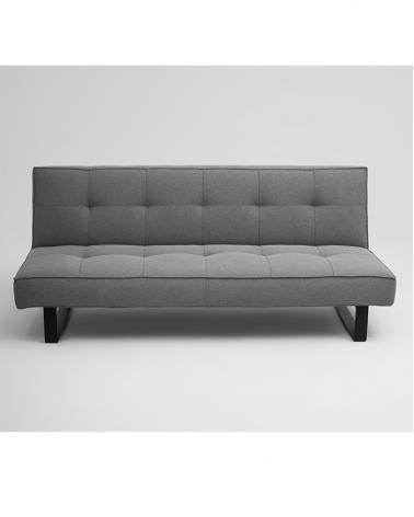 Fotelek, kanapék, lounge RM Sleek kényelmes design kanapé választható kárpittal