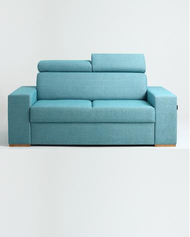Fotelek, kanapék, lounge RM Atlantica kényelmes design kanapé választható kárpittal