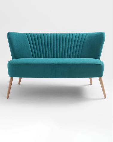 Kezdőlap RM Harry kétszemélyes kanapé